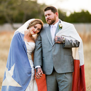 best wedding Photography photographers Austin Al Gawlik Photography