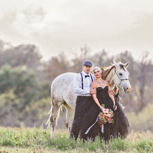 best wedding Photography photographers Austin Christina Carroll