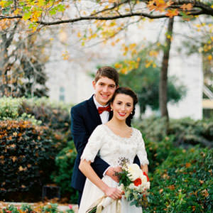 best wedding Photography photographers Austin Stephanie Hunter
