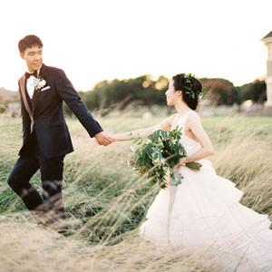 Daniel Aguilar Eric Jenn Joseph West Henry Studio Nine Photography Outland Wedding