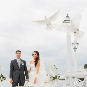 best wedding photographers Kansas City Missouri MO Catherine Rhodes