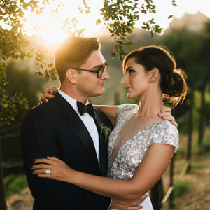 best wedding photographers Los Angeles Clarkie Photography