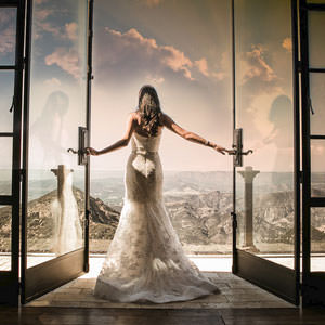 best wedding photographers Los Angeles Chris Schmitt Photography