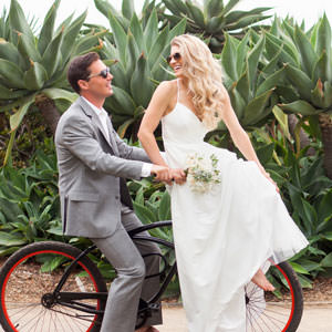 best wedding photographers Los Angeles Sterling Tyler Photography