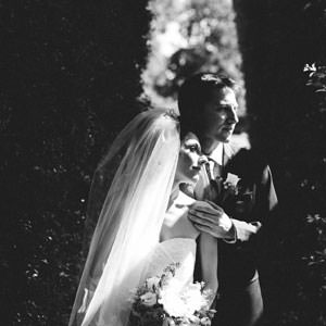 best wedding photographers Los Angeles Kwon Photo