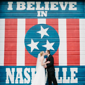 best wedding photographers Nashville Tennessee Celladora