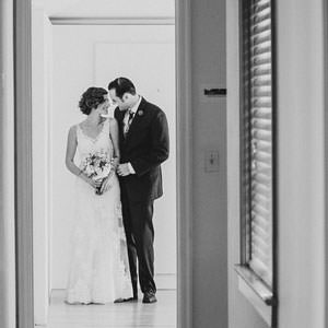 best wedding photographers Phoenix KYM Ventola