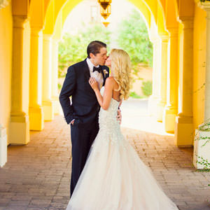 best wedding photographers PhoenixTrevor Dayley