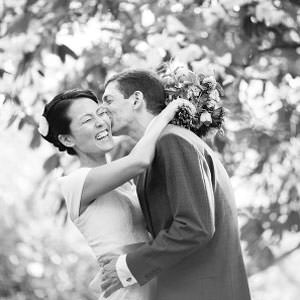 best wedding photographers San Francisco Alison Yin