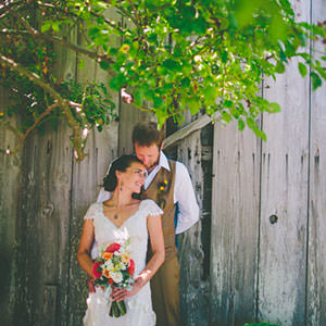 best wedding photographers San Francisco Sun + Life Photography