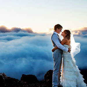 best wedding photographers San Francisco You + We