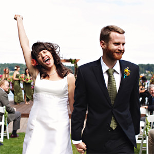 best wedding photographers Seattle Jenny J
