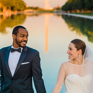 best wedding photographers Washington DC Mason